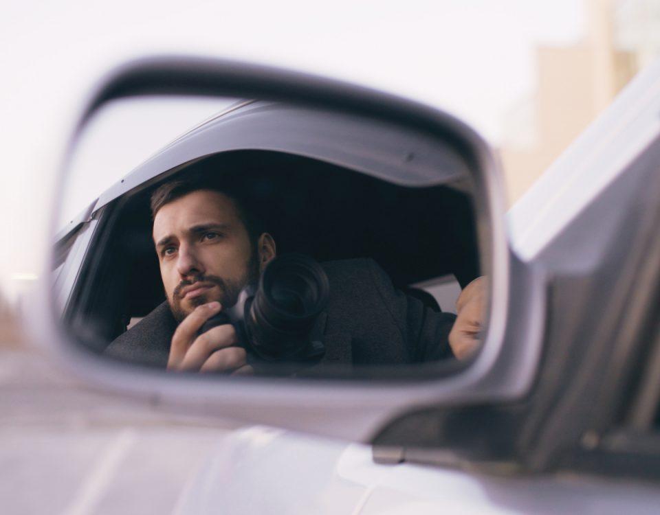 chauffeur privé sur la cote azur